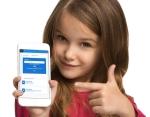 У закладі загальної середньої освіти с. Білин, уперше на Ковельщині, впровадили електронну систему «ОКо: школа у смартфоні»